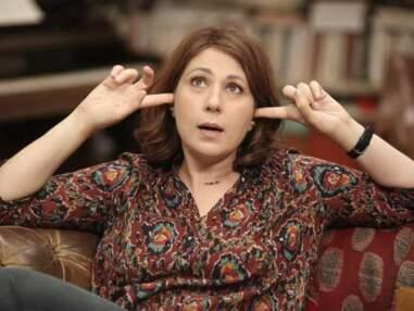 César 2013 : les meilleures actrices dans un second rôle
