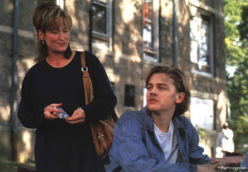 Simples secrets (1998)