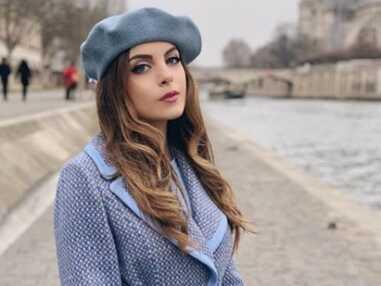 Le duo de Clem, une invitée dans Alice Nevers, le tournage de Dynastie à Paris... Voici les coulisses de vos séries préférées !