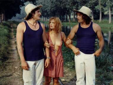 Les plus grands films de Gérard Depardieu