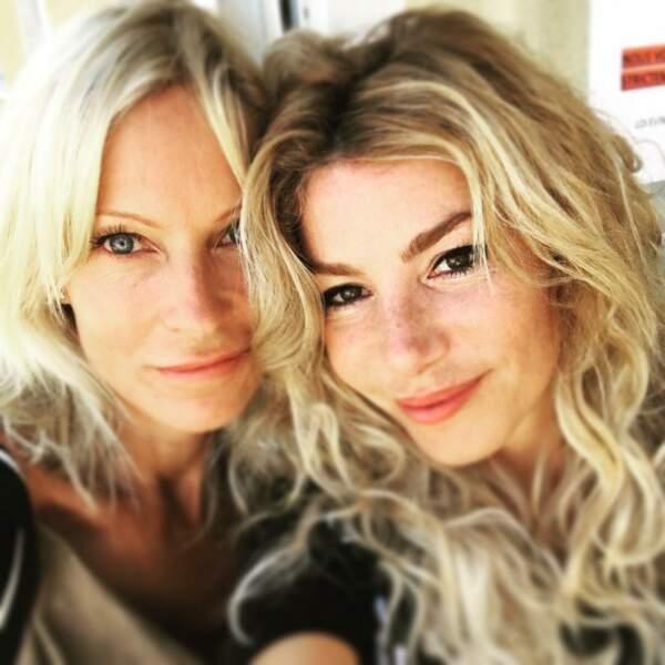 Une séquence à venir avec Céline Frémont et Ariane