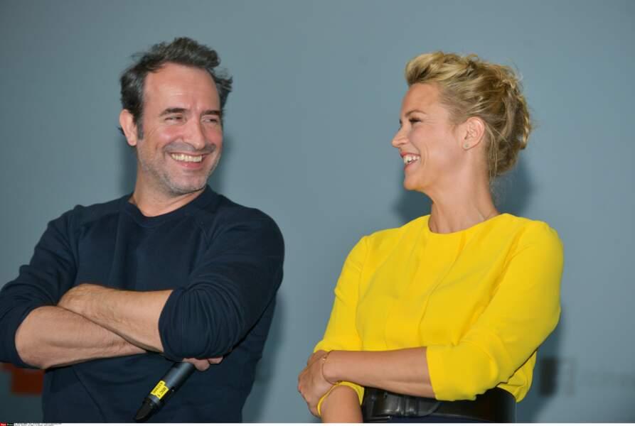 Le film connaîtra un très bon succès dans les pays francophones.