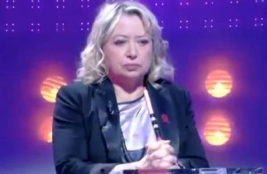 Françoise (78 victoires, 71 700 €)