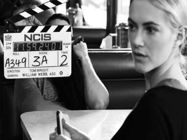 Tournages : Shemar Moore de retour dans Esprits criminels, Eva Longoria s'invite dans une série