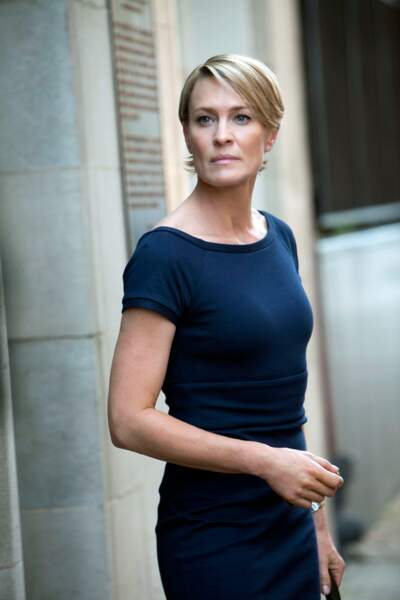 Robin Wright (House of Cards)