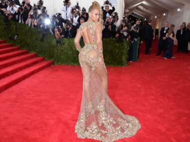 Gala du Met : découvrez toutes les tenues des stars