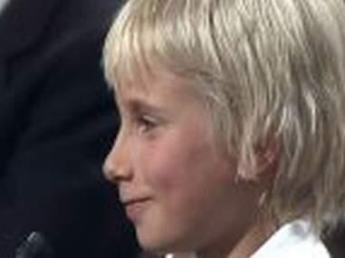 Du petit blondinet de Daens à la conquête d'Hollywood... La carrière de Matthias Schoenaerts