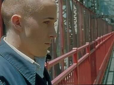 Ryan Gosling : sa carrière en images