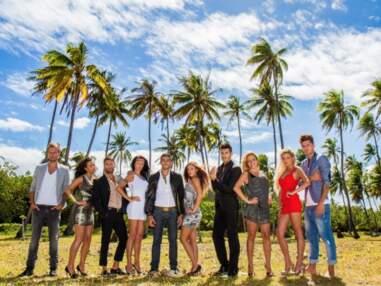 L'île des vérités saison 2 : les participants