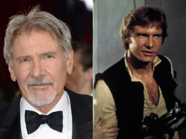 Découvrez le casting du nouveau Star Wars