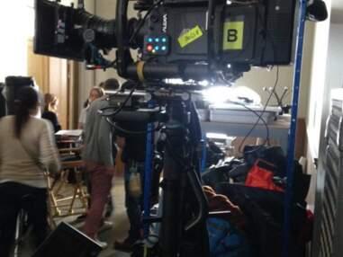 Tournages : Alice Nevers reprend du service, Laetitia Milot dans le sud