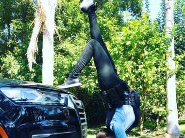 Clap de fin de La Casa de Papel saison 4, des acrobaties dans NCIS : Los Angeles, Plus belle la vie en extérieur… Les tournages de la semaine