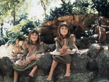 Jumeaux dans les séries : que sont-ils devenus ?