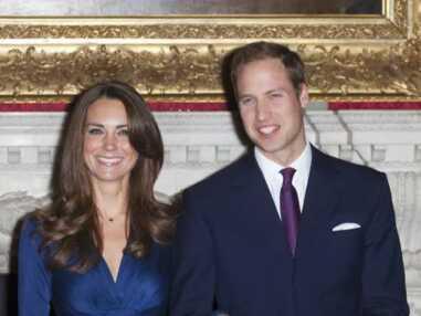 Kate et William : ils fondent une famille !
