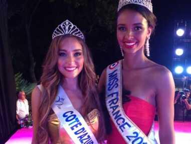 Miss France 2015 : découvrez les premières Miss élues