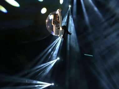 Ariana Grande et Nicki Minaj, stars des MTV EMA 2014