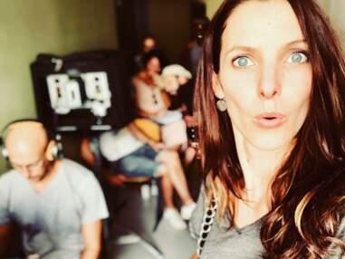 Tournages : suivez les acteurs de Grey's Anatomy, Demain nous appartient ou Cut