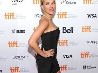 Stars en série au Festival de Toronto