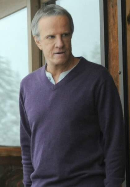 Christophe Lambert (La Source)