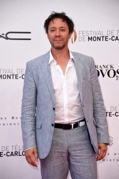 Bruno Debrandt (Caïn)