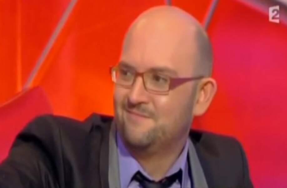Christophe Bourdon ( 130 victoires, 157 700 €)
