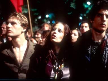 Eva Green : la carrière de l'actrice en images