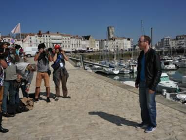 A La Rochelle, les Lascars ont du Pep's