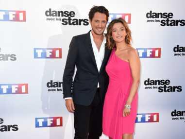 Danse avec les stars 5 : les duos sexy