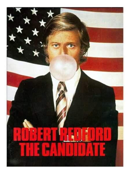 Votez McKay (1972)