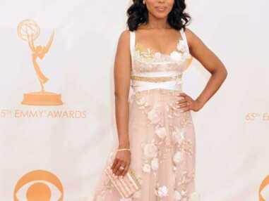 Emmy Awards 2013 : les meilleurs moments de la soirée