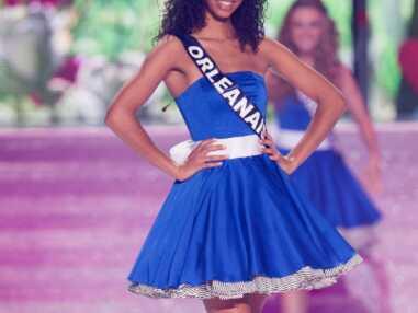 Qui est Miss France ?