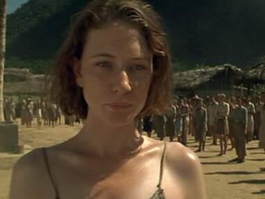 Cate Blanchett : sa filmographie en images