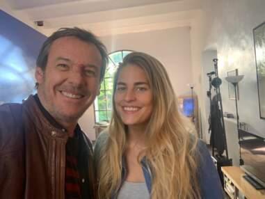 Une drôle de leçon dans Clem, un nouveau dans Les Feux de l'amour…Les tournages de la semaine