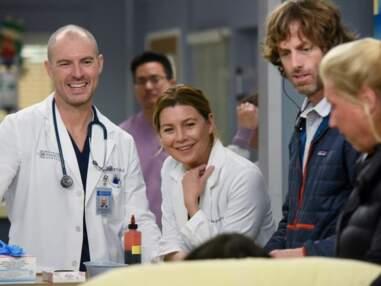 Tournages séries : un retour dans NCIS Los Angeles et une blessée dans Les Mystères de l'amour