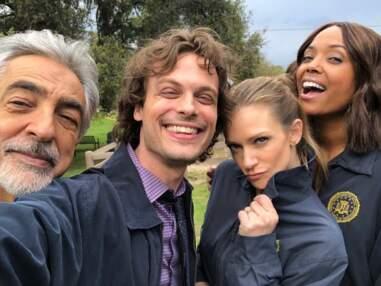 Photo de famille pour Veronica Mars, clap de fin pour 13 Reasons Why… Les tournages séries de la semaine
