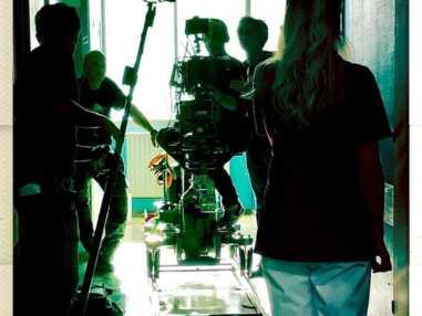 Clem en folie, premières photos de la saison 4 de 13 Reasons Why : les tournages séries de la semaine