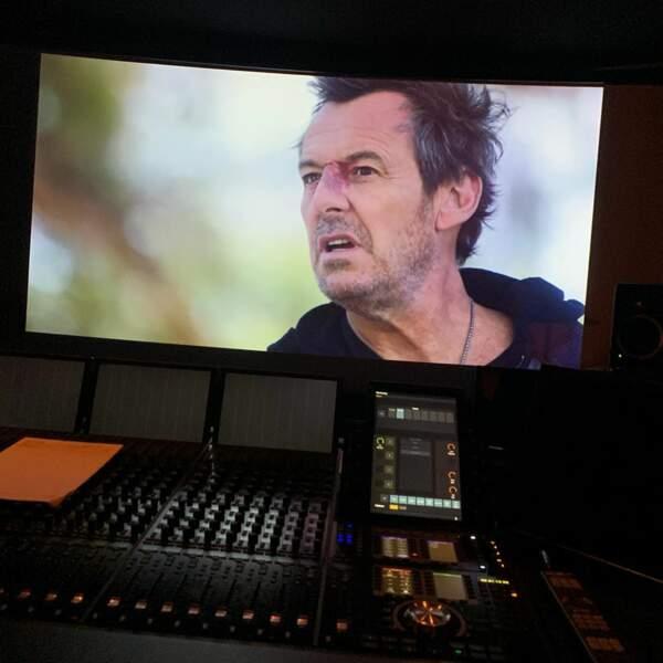Et voilà, les nouveaux épisodes de Léo Mattéï sont en mixage. Bientôt la diffusion ?