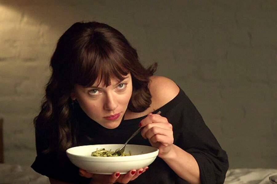 Une petite faim ? Dans #Chef (2014)