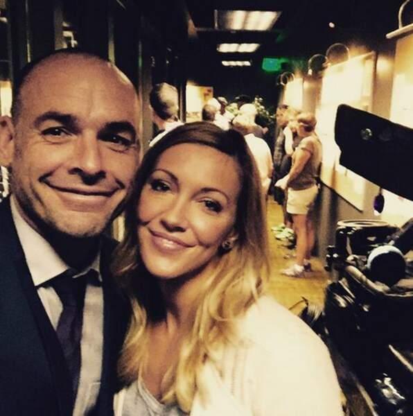 Arrow : déjà une saison 4 !