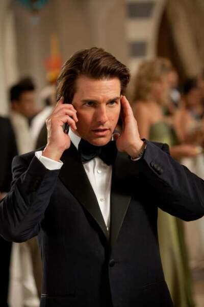 8e : Tom Cruise