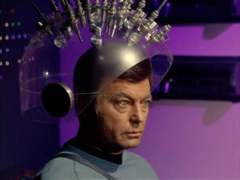 Star Trek (série 1966-1969)