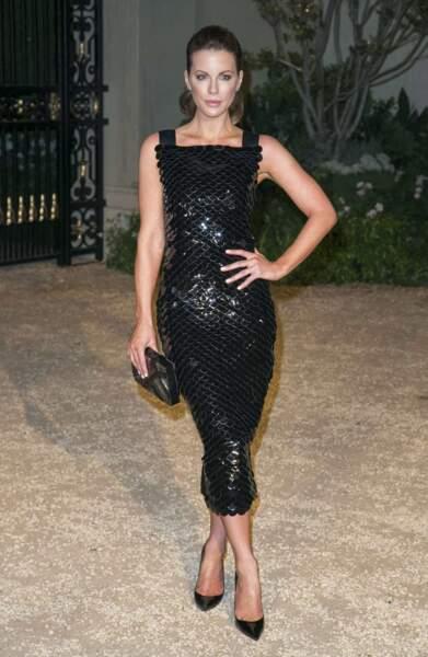 Kate Beckinsale, 41 ans. Grrrrr !!!