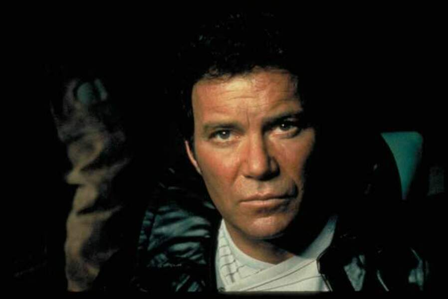 Star Trek 3 : A la recherche de Spock (1984)