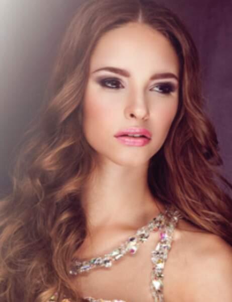 Miss Autriche
