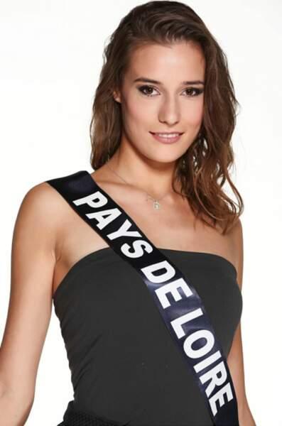 Miss Pays de Loire