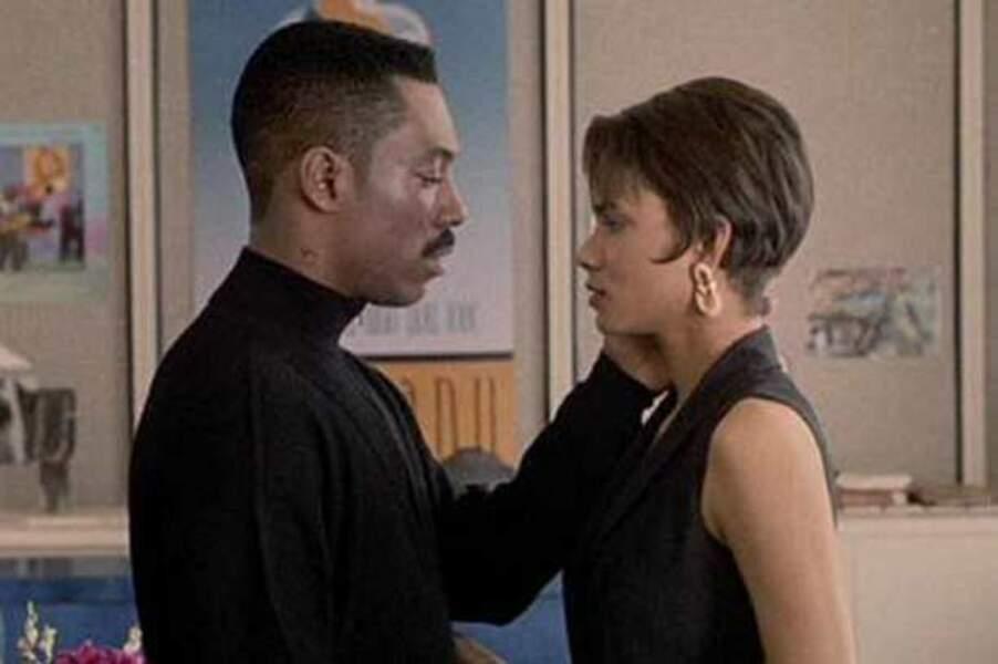 Boomerang, avec Eddie Murphy (1992)