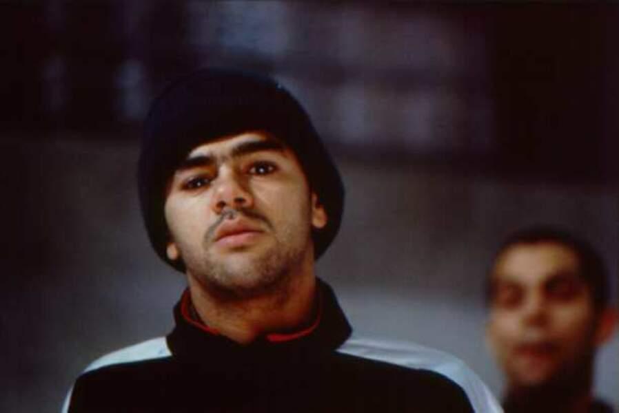 Zonzon de Laurent Bouhnik (1998)