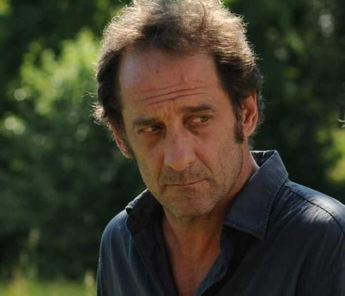Vincent Lindon, dans Quelques heures de printemps (Meilleur acteur)