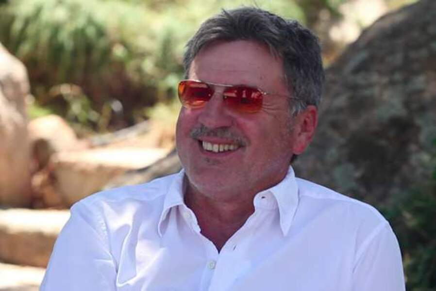 Daniel Auteuil : 1 million d'euros