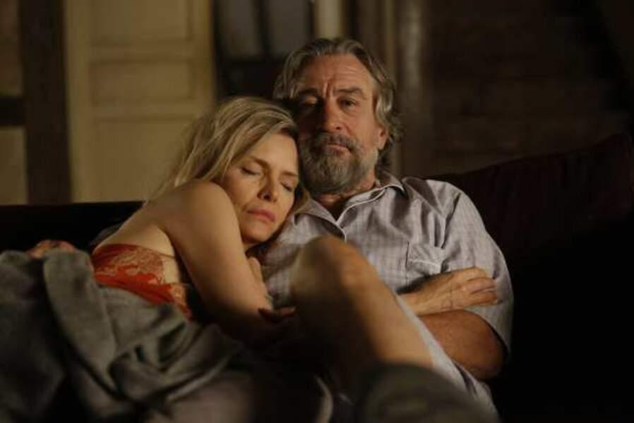 Malavita - Luc Besson (2013)